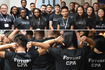 MACPA-Future-CPAs-2016-Small
