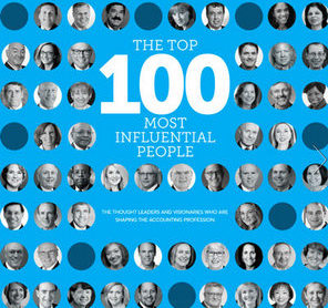 top100mostinfluentialpeople2016296