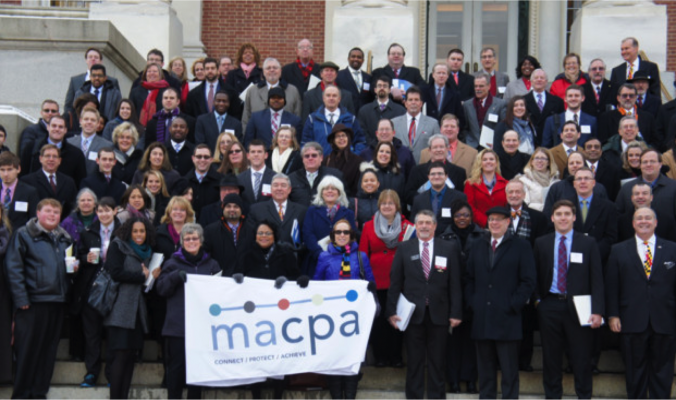 2016-cpa-day-in-annapolis
