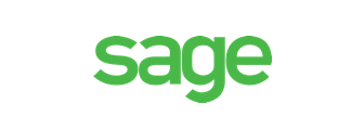 Sage Accountants Network