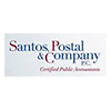 logo-santos-postal-co-pc