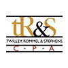 logo-twilley-rommel-stephens-pa