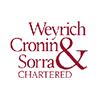 logo-weyrich-cronin-sorra-chtd