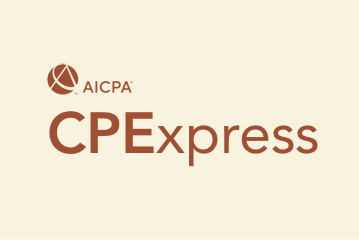 cpe-express