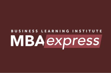 mba-express