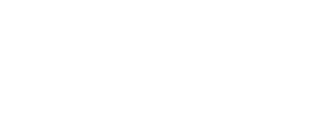 MACPA-Logo