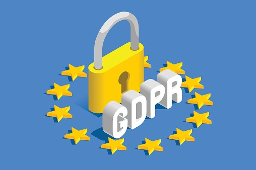 What the GDPR means for accountants