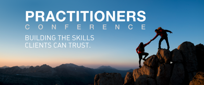 2018 PRACTITIONERS CONFERENCE