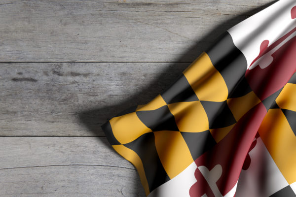 Stunning Maryland primary results leave CPAs with lots of legislative work ahead