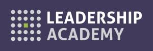 2019 MACPA Leadership Academy