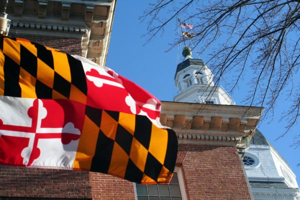 CPA Arthur Ellis among wave of new lawmakers to join Maryland's General Assembly