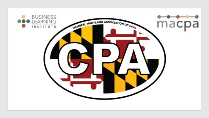 Maryland managing partners weigh in on MACPA legislative priorities