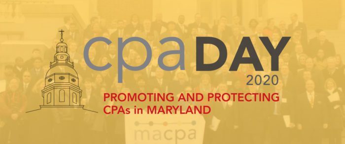 CPA DAY 2020
