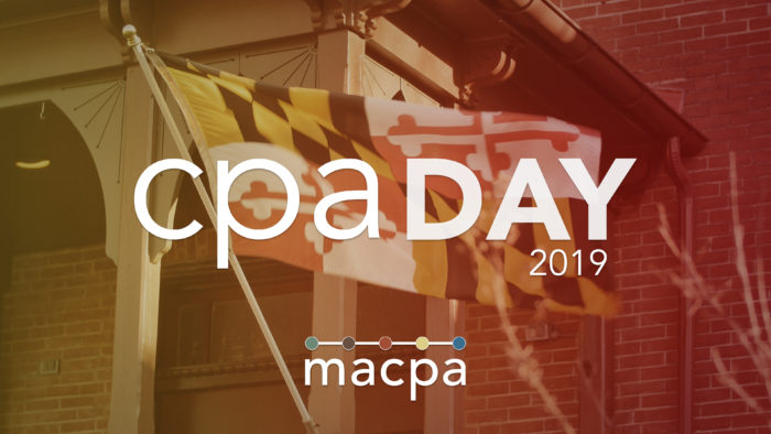 WATCH: CPA Day 2019 Recap