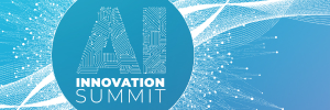AI INNOVATION SUMMIT