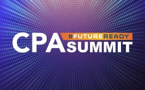 Profession takes its next step forward at MACPA's 2019 #FutureReady CPA Summit
