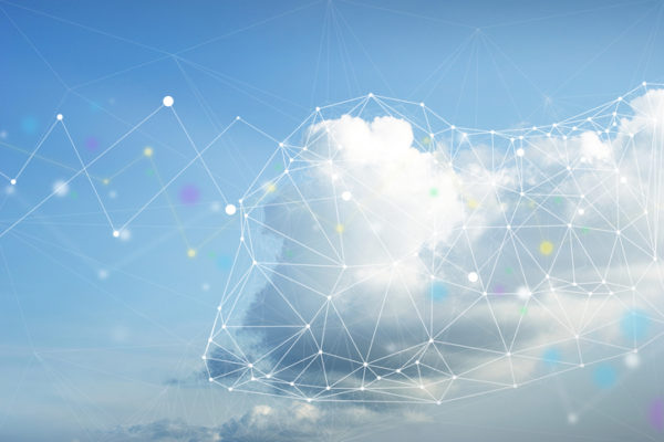 The cloud and what to do when it goes down