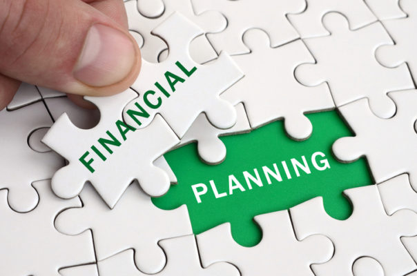 34th Annual Personal Financial Planning Conference
