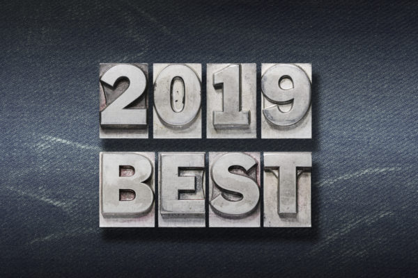 MACPA year in Review 2019