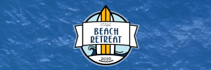 2020 MACPA Beach Retreat