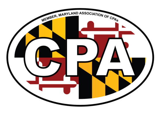 Maryland CPAs want to be part of the solution, and sales tax on services is not the answer