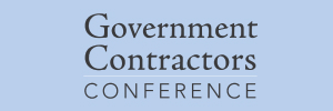 2020 GOVERNMENT CONTRACTORS CONFERENCE