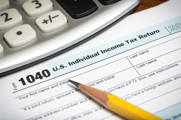 MACPA joins AICPA in calling for extension of tax filing deadline