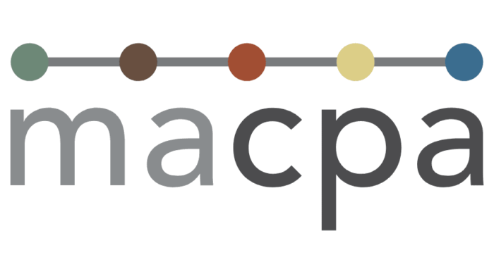Extraordinary measures for extraordinary times: An MACPA update