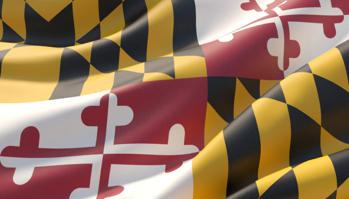 Non-essential Maryland businesses ordered closed; CPA firms may remain open