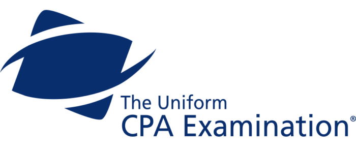 'Continuous' testing offered to CPA exam candidates