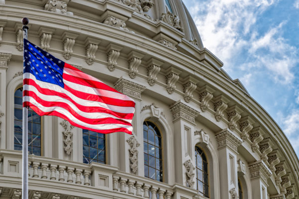 MACPA urges Congress to quickly add more PPP funding