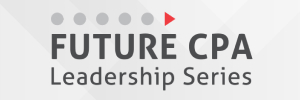 Future CPA Leadership Series