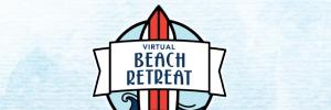 Virtual Beach Retreat 2021