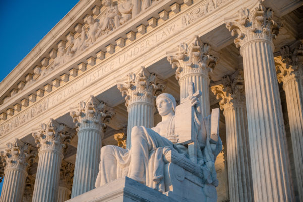 Should your firm file protective claims in advance of the Supreme Court decision on ACA?