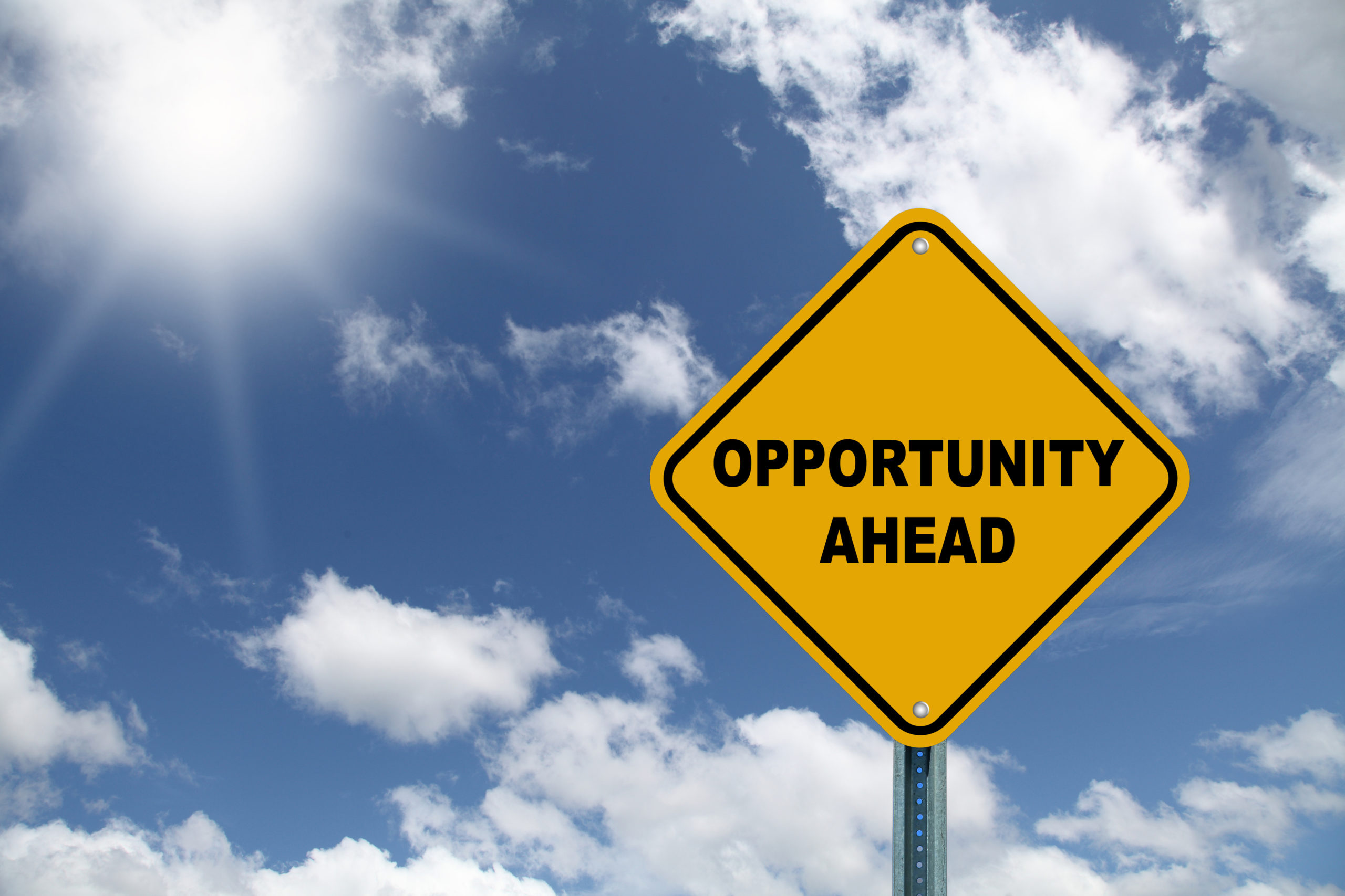 Eight Advisory Opportunities for the next 100 Days