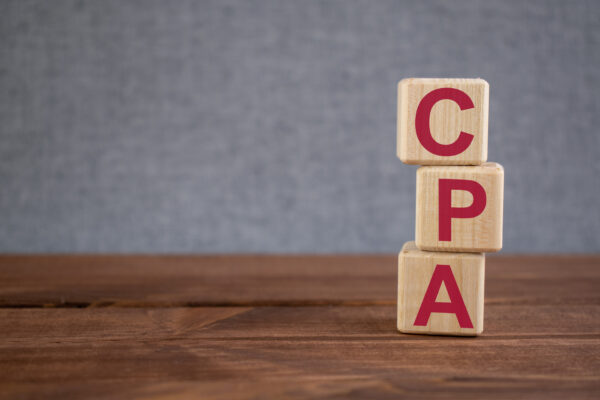 AICPA, CPA.com launch .cpa domain