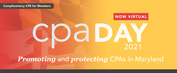 CPA DAY 2021
