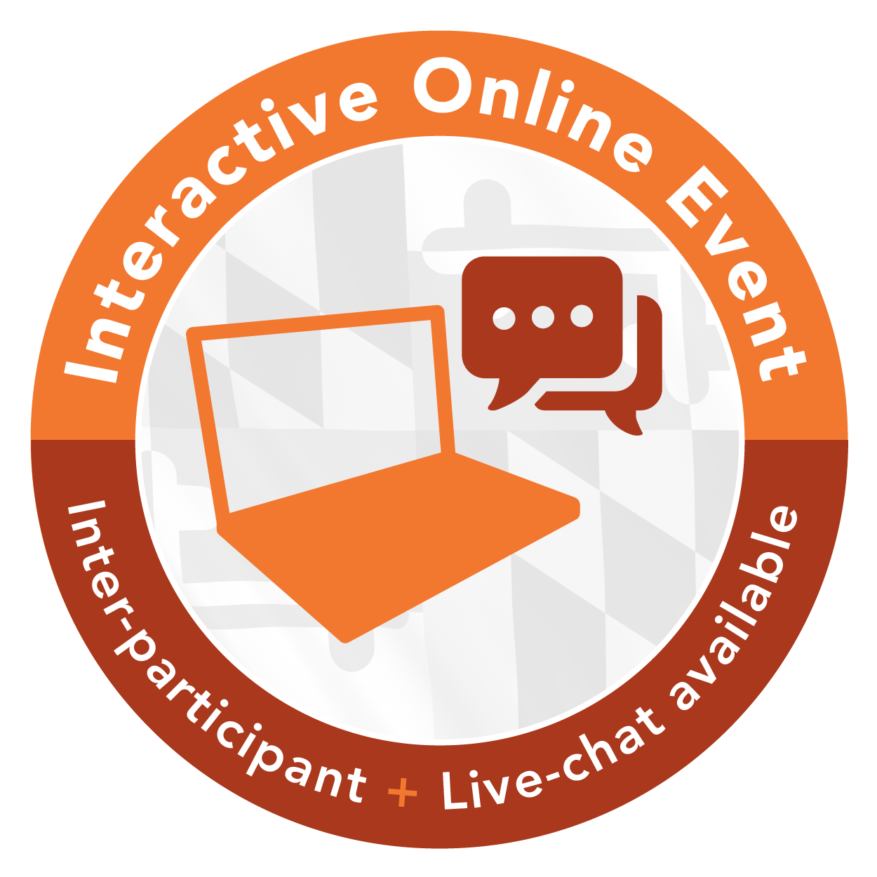 MACPA Interactive Online Course Badge