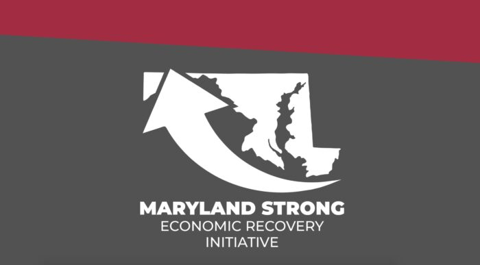 New $250 Million Relief Package for Maryland Businesses