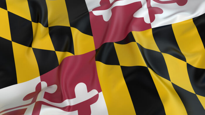 Details emerge about Maryland's $250 million relief package for businesses
