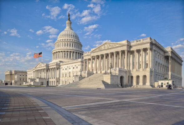 MACPA joins Gov. Hogan in urging Congress to enact further COVID-19 relief