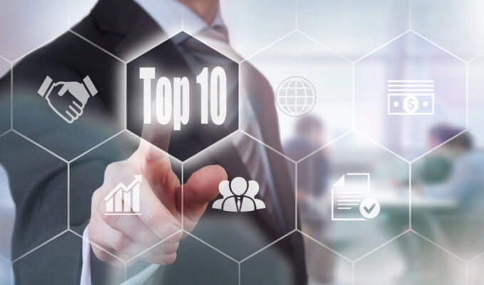 2020 in review: The MACPA's top blog posts