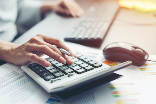 Comptroller urges patience as tax forms are updated in wake of RELIEF Act