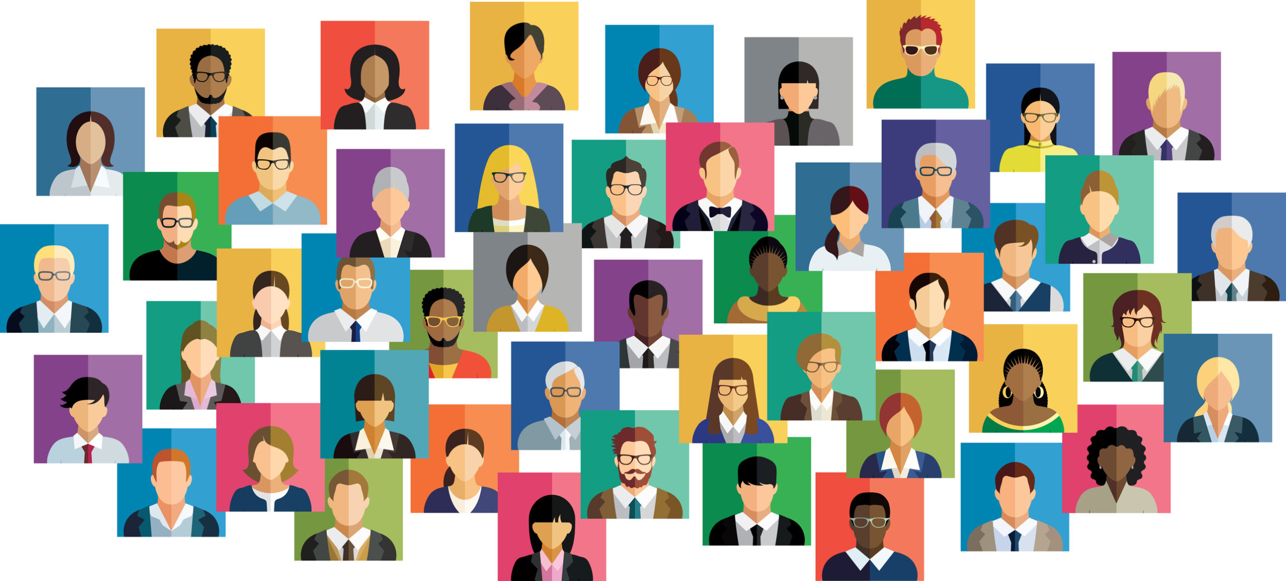 Significant diversity gaps exist at senior levels of accounting profession, study shows