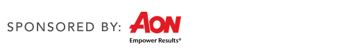 MACPA Forensic Valuation Conference Sponsor is AON