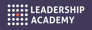 Leadership Academy 2021