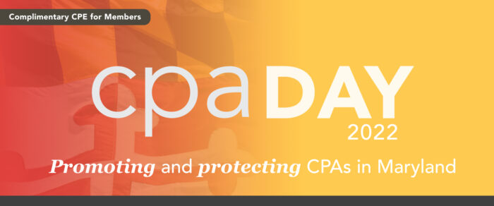 CPA DAY 2022