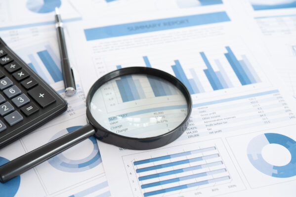 DOL to conduct audit quality assessment of 2020 plan year filings