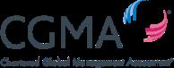 page-builder-demo-logo-5