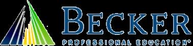 page-builder-demo-logo-becker